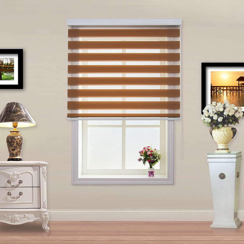 blinds roller double window melbourne vivid shade rollers sunscreen custom