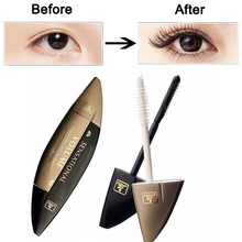 OEM Makeup 3D Fiber Rimel Colossal Mascara Volume Eyelash Natural Thick Curling Eyelashes Extension Waterproof Mascara