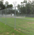 9 gauge galvanized menards chain link fence prices for your reference