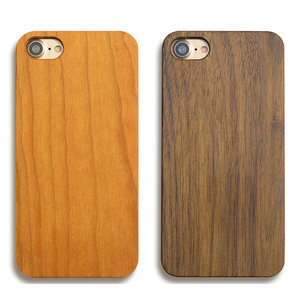guangzhou mobile phone shell,wood case for samsung galaxy j5 back cover,phone case wood