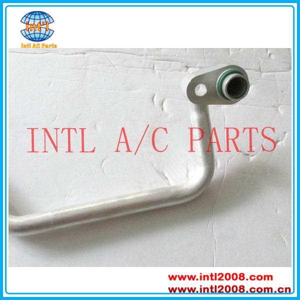 UAC HA 111541C A//C Suction Line Hose Assembly