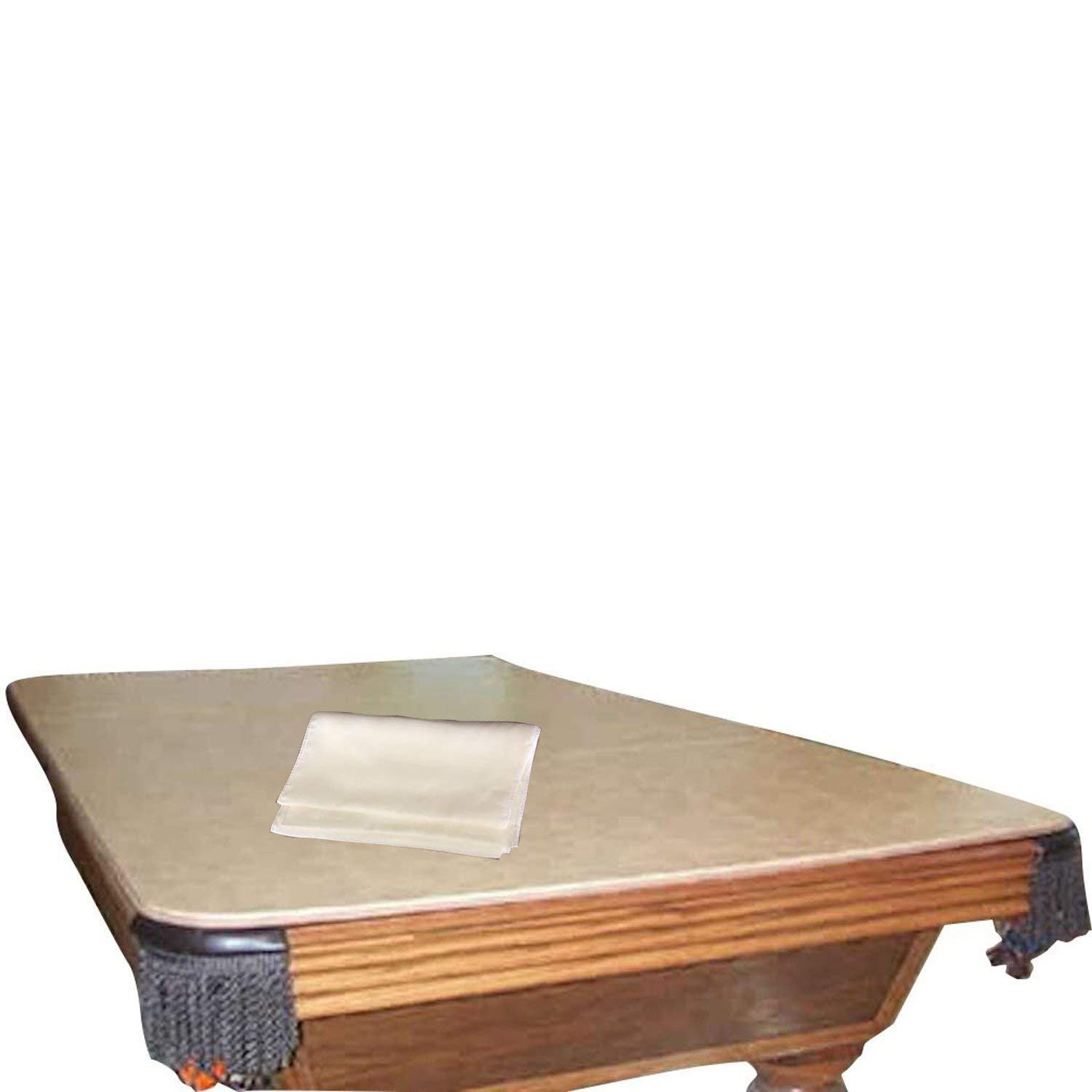 cheap diy table pad find diy table pad deals on line at alibaba com rh guide alibaba com