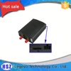 Gps Mobile Tracking System TK103