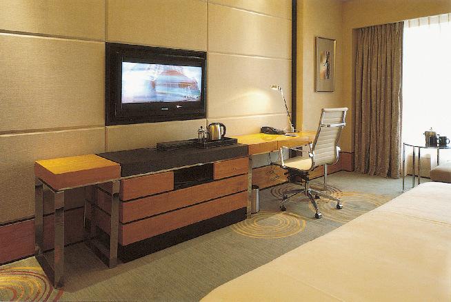 4-5 Star Modern Hotel Bedroom Furniture Set - Buy Hotel Bedroom ...