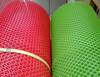 China high quality Anti-UV HDPE /LDPE/PP Plastic culture net