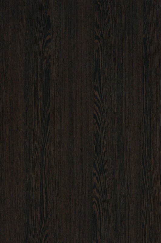 laminate wood grain series with diffrent finishes and different