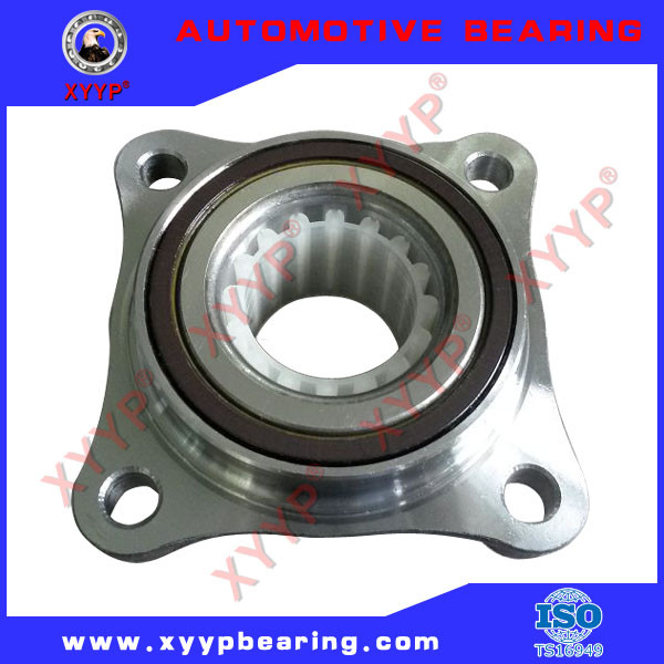 90369-T0003 China wheel bearing for toyota