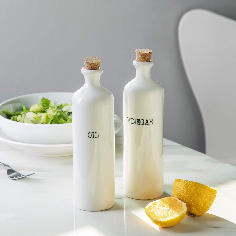 8026c04c3bda Cheap Vintage Oil And Vinegar Bottles, find Vintage Oil And Vinegar ...