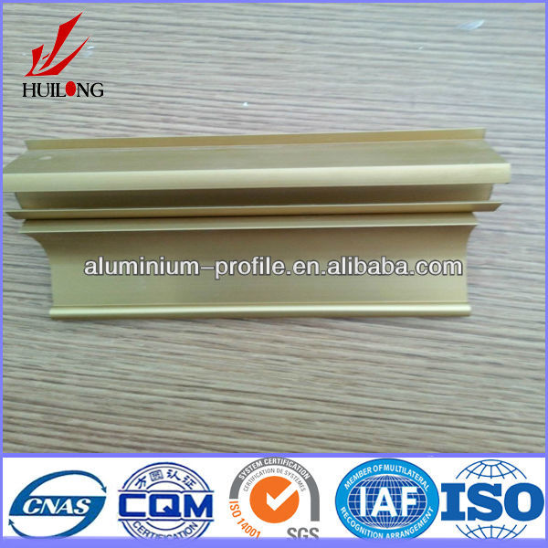 aluminum eyeglass case for different usage diameter from 10-410mm