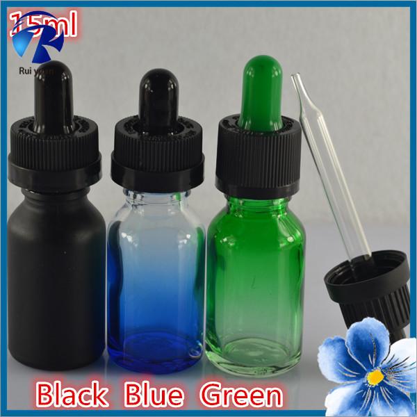 Popular Small Glass Bottles Screw Cap-Buy Cheap Small