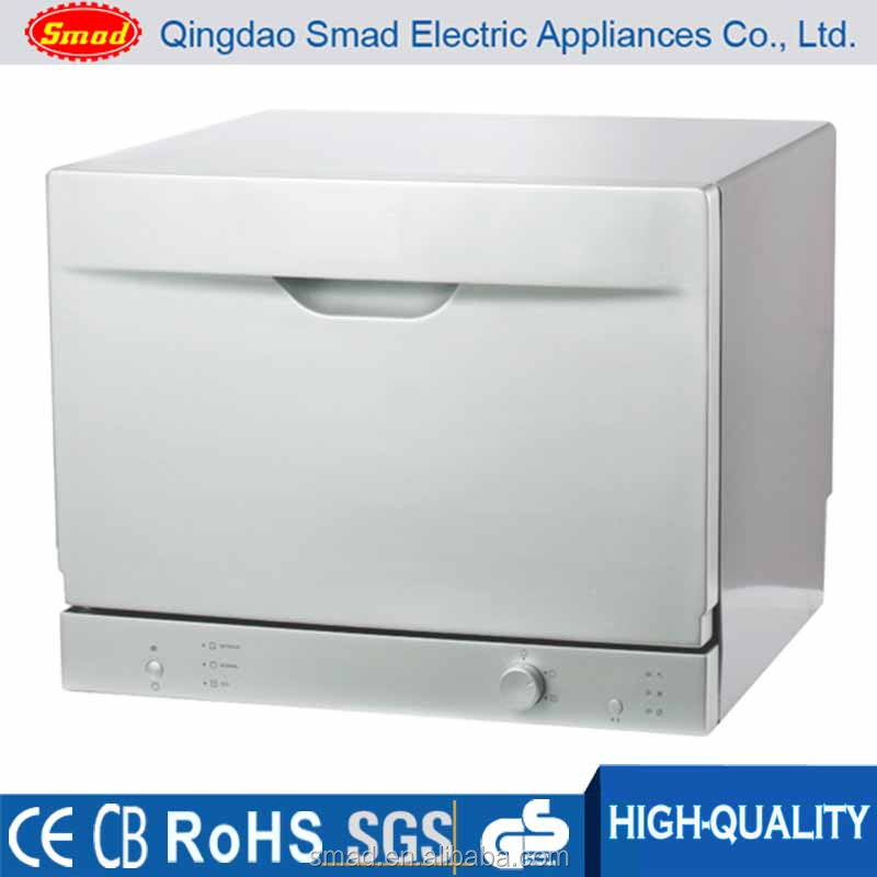 commercial sterilizer dishwasher commercial sterilizer dishwasher suppliers and at alibabacom