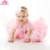 Baby Pettiskirt Skirt Tutu Dress Girl Clothing Baby Party Pettiskirt for Newbron Cake Smash Photos