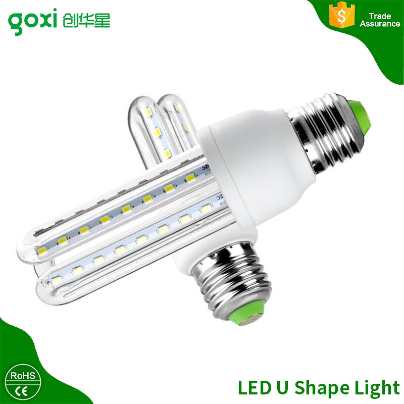 Wholesale High Quality Energy Saving Bulb, 3W 5W 7W 9W E27 Warm White Led Bulb For Hospital/ Hotel Room