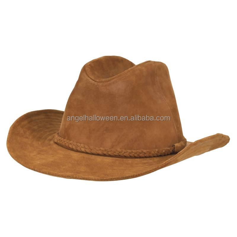 Leather Felt Wholesale Mexican Cowboy Hats Nc2336 - Buy Cowboy ... 24b8cc543bc1