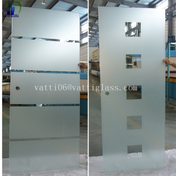Frameless Glass Doorsframeless Folding Glass Doorssliding Glass