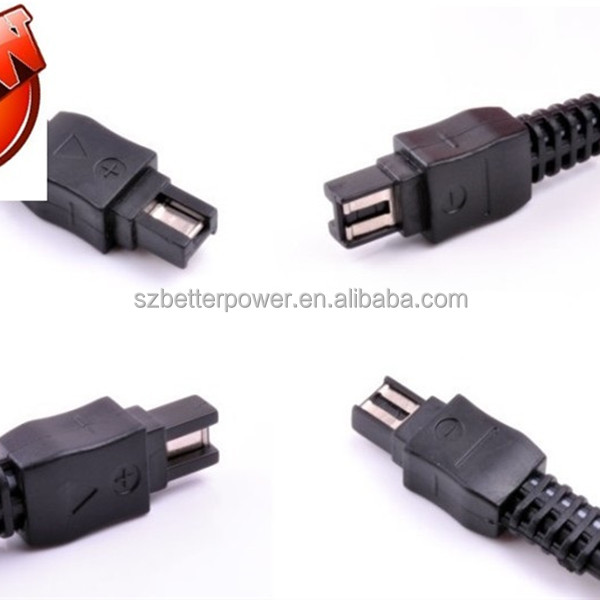 Sony DCR-SR30E ac Sony HDR-CX560V Sony HDR-CX560E ac AC Adapter for Sony DCR-DVD910E ac Sony HDR-CX560 ac