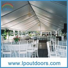 Promotion beach shelter tent for outdoor activity