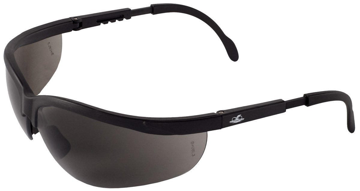 72b5c41143 Buy Bullhead Safety Eyewear BH461AF Picuda