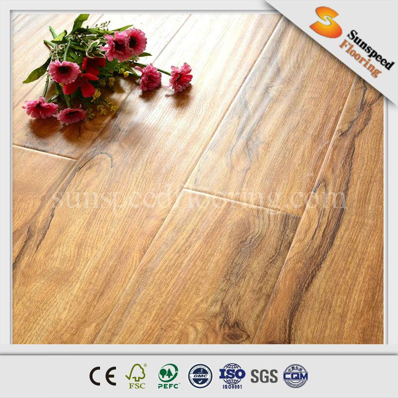 Aqua Loc Laminate Flooring Bruce Laminate Floors
