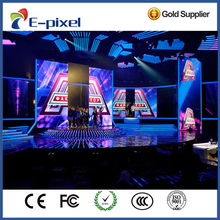 Wholesale P6 Full Color Led Display Full Sexy Movies Video with best price