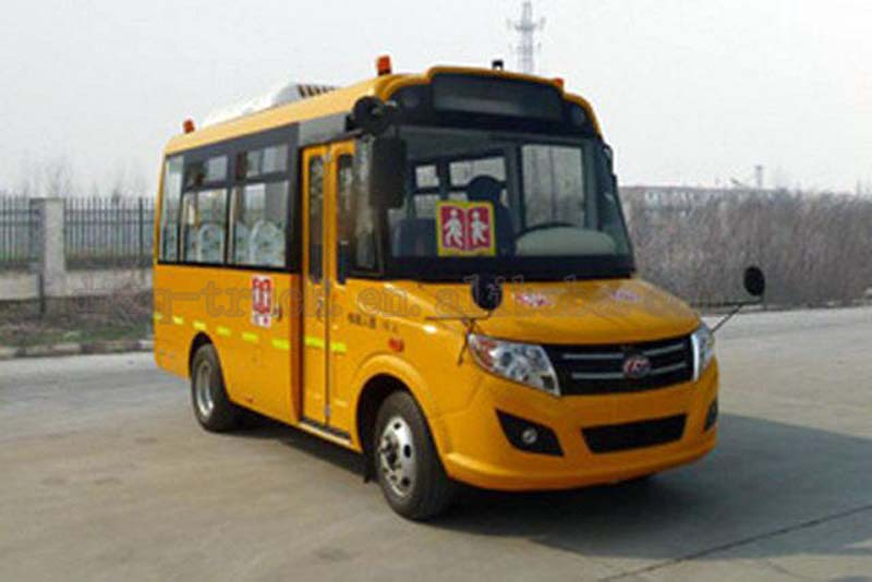 factory price school bus air conditioner mini school bus for sale hot hot sexi photo girls school bus usb flash driver