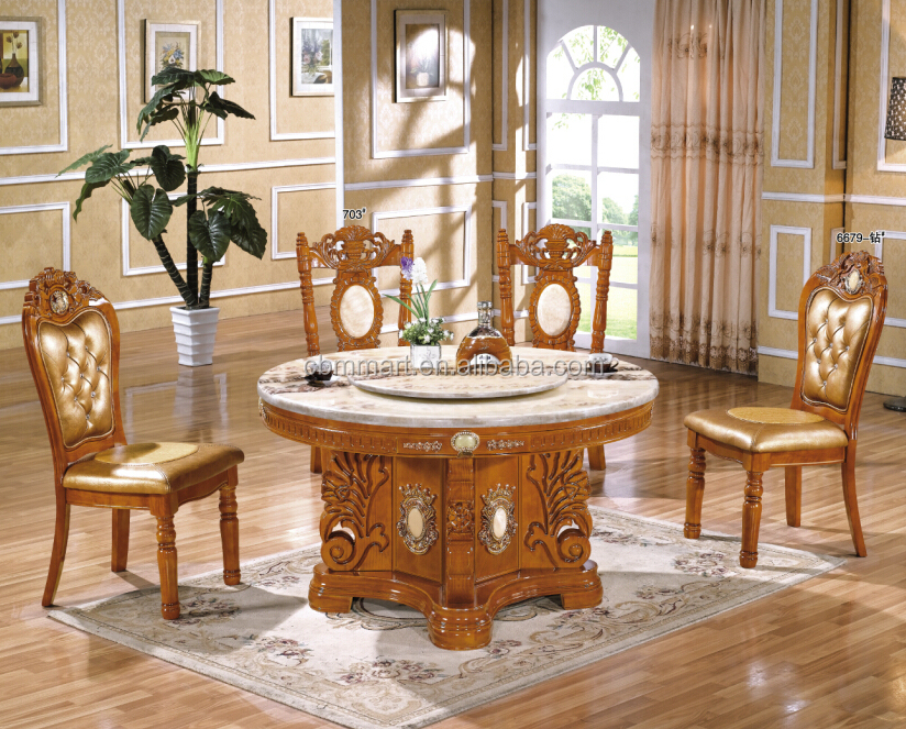 Korean Style Dining Table Korean Style Dining Table Suppliers and