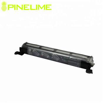 Compatible Copier toner cartridge FAT415 KX FAT461 KX FAT411E For Pannasonic KX-MB2000/M2010/2020/2025/2030