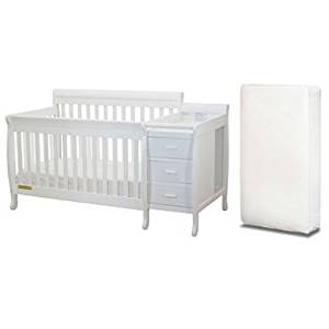 Baosity Baby Infant Prewalker Soft Sole Anti-Slip Warm Shoes Toddler Cribs Slipper 0-18M