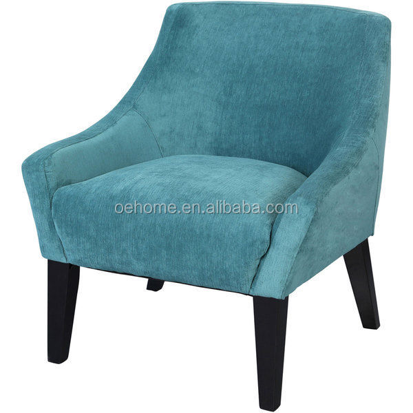 accent chairs, accent chairs suppliers and manufacturers at