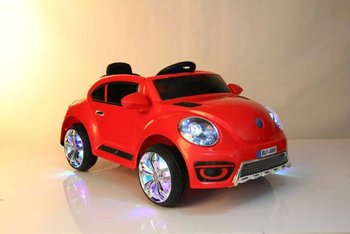 Cheap Remote Control Baby Battery Cars Ride On Toys Carros