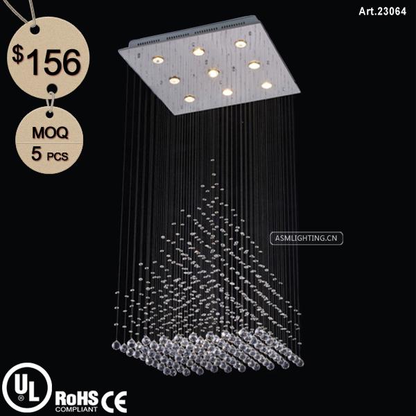 lampadario moderno camera da letto: lampadari moderni e lampade a ... - Lampadario Camera Da Letto Moderna