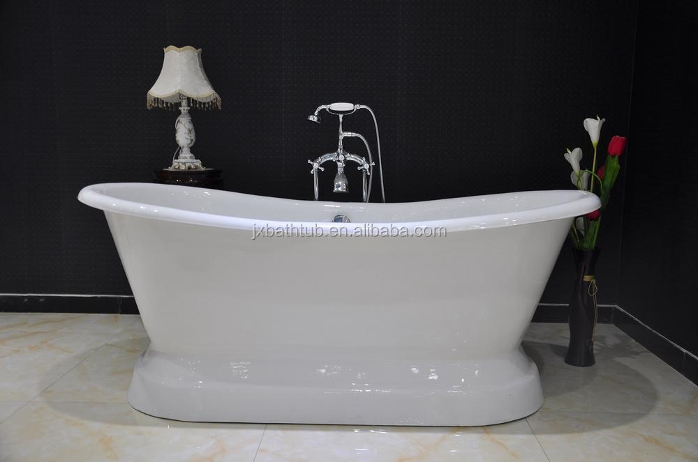 Vasca Da Bagno Ghisa Smaltata : Dimensioni vasca da bagno modelli per tutti vasche da bagno