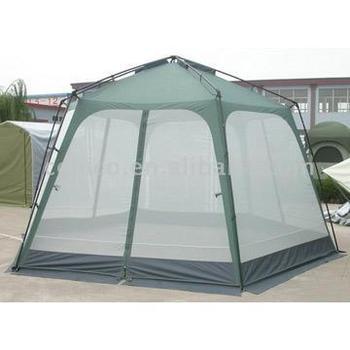 575e33c0e76 Hex Gazebo Screen House,Canopy Tent,Camping Tent - Buy Beach ...