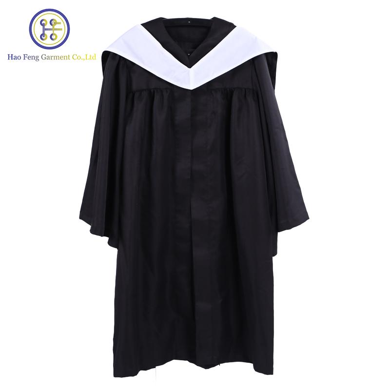 504bb4cf773 Low Price Wholesale Graduation Gown Disposable - Buy Graduation Gown ...