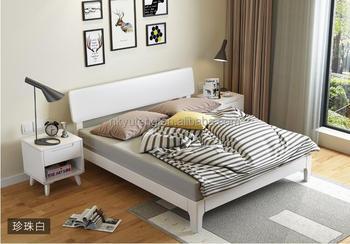 Kids modern white bedroom furniture buy white bedroom - Kids white bedroom furniture ...