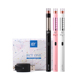 2016 new mini pen vaporizer kit ECT ONE 0.8ohm big vapor smoke e pen e cig