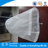 120 mesh cylinder shape nylon filter bag