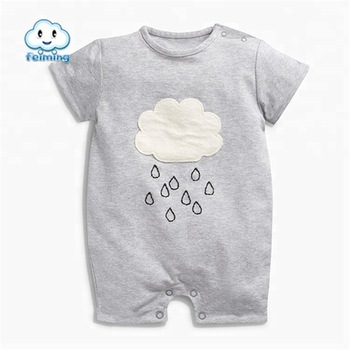 wholesale baby clothes suppliers china baby clothes supplier