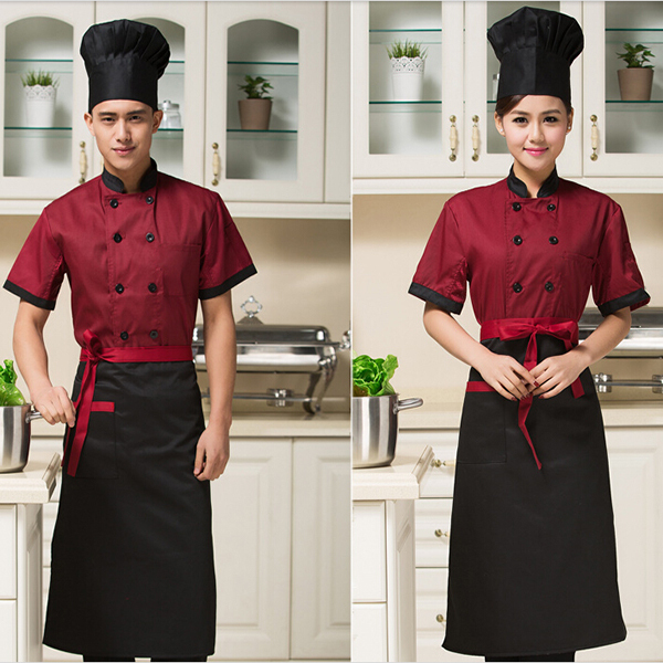Restaurant Kitchen Uniforms chef uniforms and restaurant uniforms,sushi chef uniforms - buy