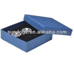 cheap paper earring boxes arabic jewelry box