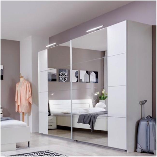 Bedroom Cupboard Designs With Dressing Table Bedroom Furniture Sketches Camo Bedroom Accessories Bedroom Design For Small Room: ארון בגדים ארון חדר שינה עם ארון טלוויזיה שולחן איפור