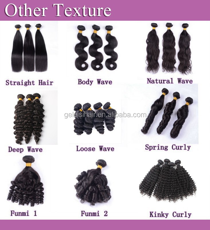 Different types of curly weave hair natural crochet hair extension different types of curly weave hair natural crochet hair extension brazilian hair styles pictures pmusecretfo Images