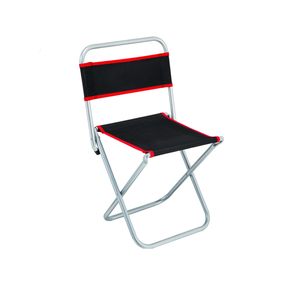 Small Folding Chair Perfect for Outdoor Camping Walking Hunting Hiking Fishing Travel