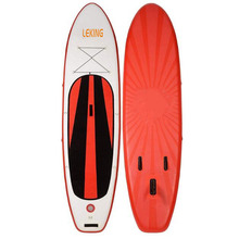 Nieuwe surfplank Opblaasbare SUP <span class=keywords><strong>Stand</strong></span> <span class=keywords><strong>Up</strong></span> <span class=keywords><strong>Paddle</strong></span> <span class=keywords><strong>Board</strong></span> touring
