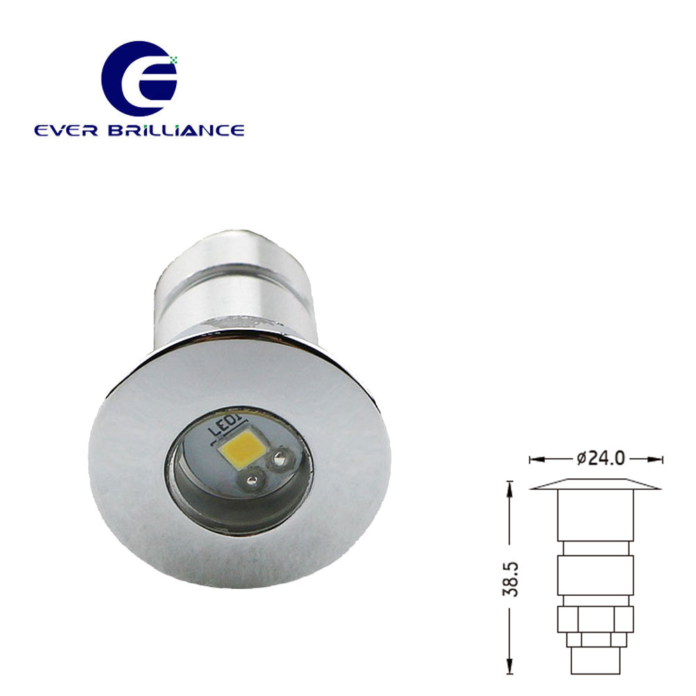 led inground lighting led inground lighting suppliers and