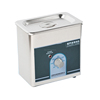 Stainless steel cd-4820 digital ultrasonic cleaner