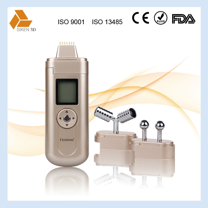 Good price portable EMS beauty machine with CE