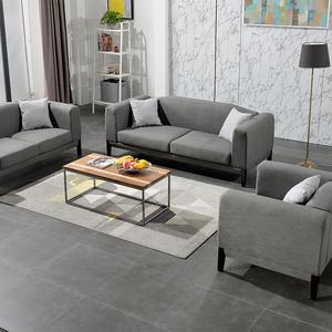 Stone Color Fabric Sofa Supplieranufacturers At Alibaba