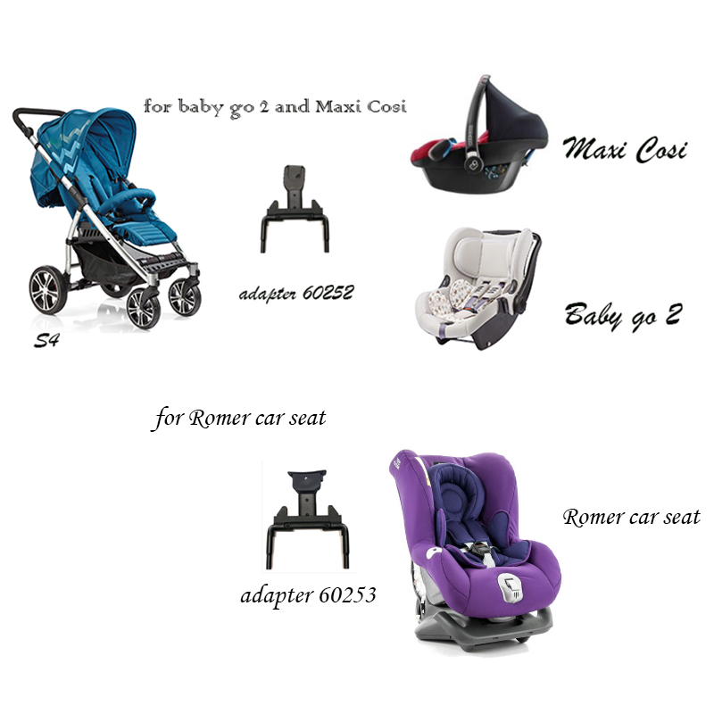 Baby Maxi Cosi City Volumen Groß