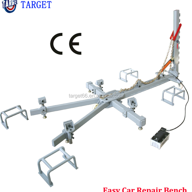 auto machine shop tools-Source quality auto machine shop tools from ...